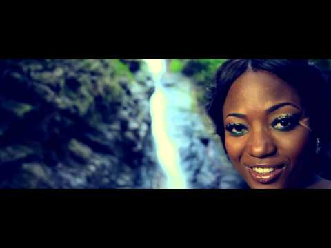 Efya - Getaway (Official Music Video)