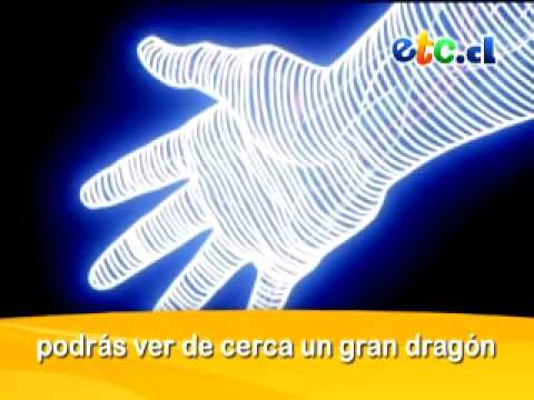 Dragon Ball Z - Karaoke