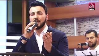 SENLE MEKKE MEDİNE & Ömer Aydoğan