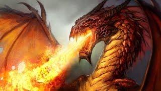 Королева Драконов - Красный Воробей