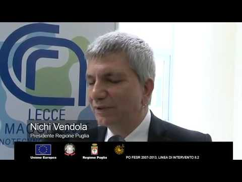 QUIregione - Web News