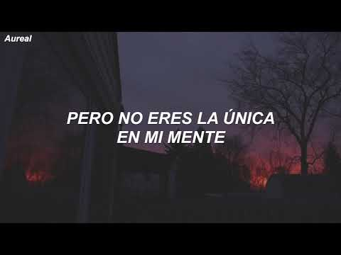 The Chainsmokers - Honest (Traducida al Español)