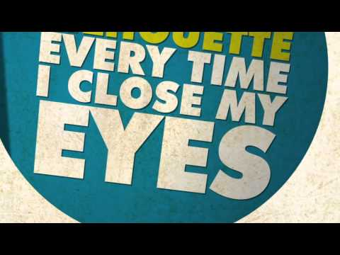 Olly Murs feat. Flo Rida - Troublemaker (Lyric Video)