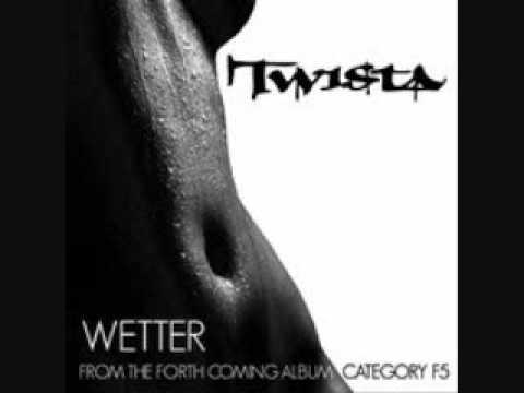 Twista - Wetter