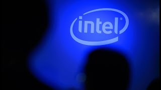 Intel Removes Krzanich as CEO After Employee Relationship