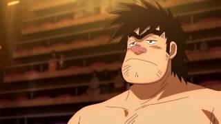 第二十二話 予告「常識人! 松太郎?」