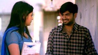 7/G Brindhavan Colony Movie || Idhi Rana Rangama Video Song || Ravi Krishna, Sonia Agarwal