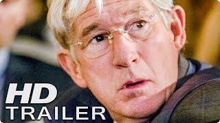 NORMAN Trailer German Deutsch (2017)