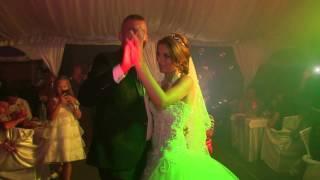 Nunta Iulian si Mihaela 3