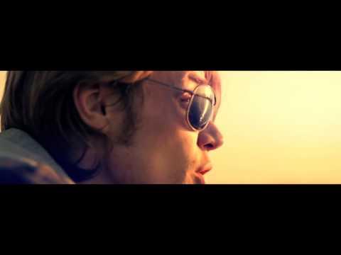 Roger Shah pres Sunlounger feat. Inger Hansen - Breaking Waves