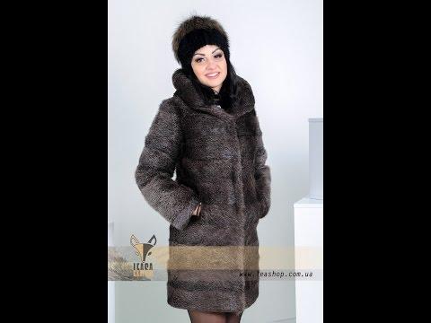 Торжественное открытие бутика Annet Style со звездой Дом-2 Либерж Кпадону (UFA, Уфа)из YouTube · С высокой четкостью · Длительность: 3 мин45 с  · Просмотров: 33 · отправлено: 29.04.2016 · кем отправлено: Annet Style