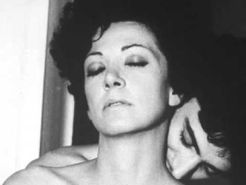 ANNA MOFFO -  Lakme - LIVE  Où Va Le Jeune Indoue (Bell Song)