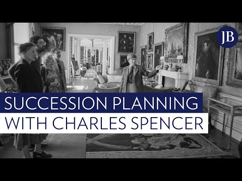 charles-spencer-on-inheritance-and-succession-planning