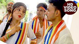 Kaha Jaiba Sabke Bator Ke Vishal Gajipuri, Sapna Baudh Bhojpuri Hit Songs 2018