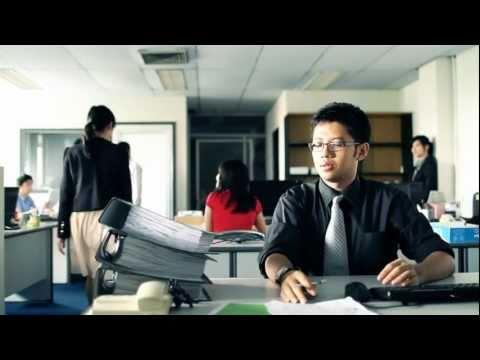 Raymond Chow - Prelude to Magic