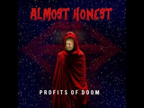 Almost Honest - Profits Of Doom (Full EP 2016)