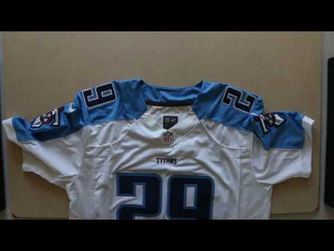 99f10542a Demarco Murray Jersey Review. Aimee Smith Aliexpress - YT
