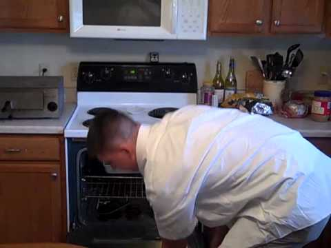 Cooking Smart with Casey Clausen and Weston McGill (4).mp4