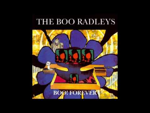 The Boo Radleys - Sunfly II mp3