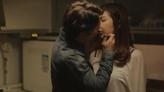 韩国电影 聚会的目的 同学聚会酒后宾馆激情 thumbnail
