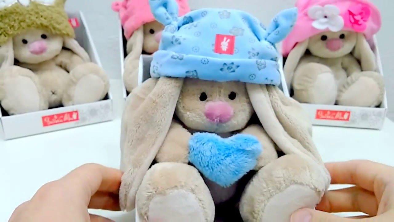 Мягкая игрушка снеговик Олаф 22 см - купить игрушки Холодное .