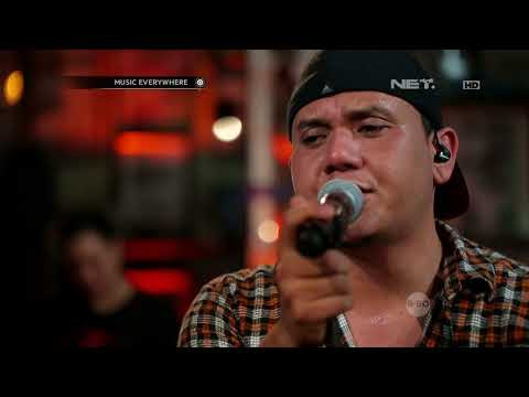 Radiohead - High & Dry ( Cover by Musikimia ) - Special Performance at Music Everywhere