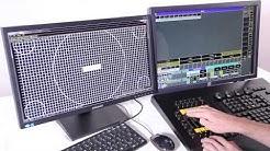 MA VPU | Software/Programmierung [DE]