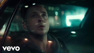 Video OneRepublic - Let's Hurt Tonight download MP3, 3GP, MP4, WEBM, AVI, FLV Oktober 2017