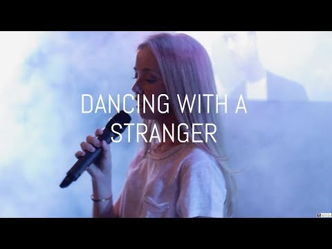 sam-smith,-normani---dancing-with-a-stranger-(cover-by-olivia-bragoli)