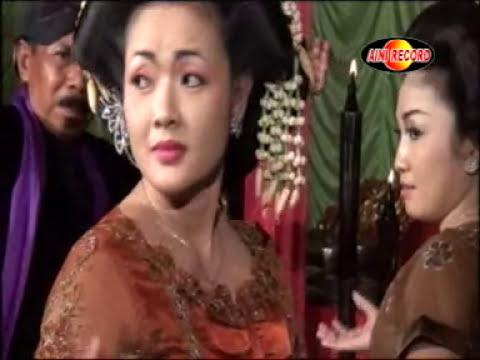 gending gamelan tari tayub sragenan episode 3 blandhong geyong kenthil