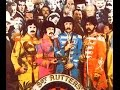 The Rutles - Sgt. Rutter's Only Darts Club Band (1967) - [Custom Full Album] (BLOCKED BY YOUTUBE)