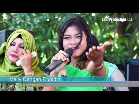 Adus Barengan - Dede Risty - Arnika Jaya Live Tugu Kidul Sliyeg Indramayu