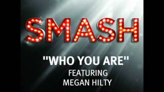Smash - Who You Are (DOWNLOAD MP3 + Lyrics)