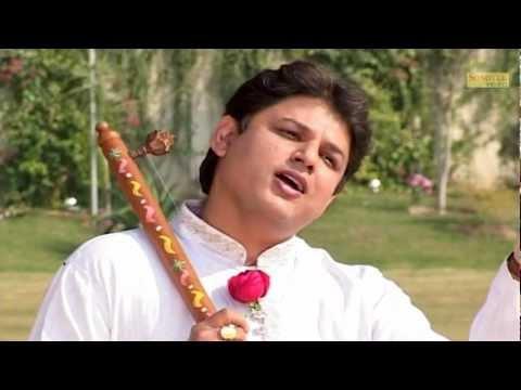 Kabir Amritwani 5 | Na Kahu Se Dosti Na Kahu Se Bair | Rakesh Kala | Kabir Dohe