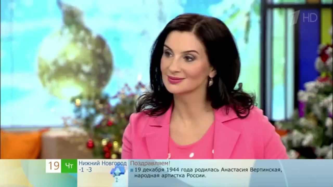 стриженова екатерина фото видео