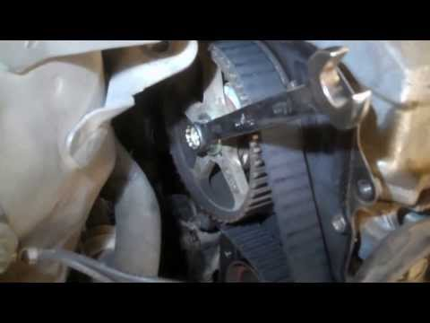 Bmw X5 Fuel Pump Problem on 2001 bmw 325i fuse box diagram