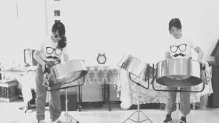 "BASACにて~ Steelpan/Steeldrum music from japan. ""The Bygone Days"" ..."