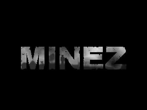 How To Play MineZ (2018)