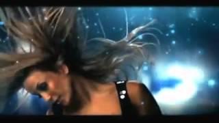 Vídeo Clipe OFICIAL As Máscaras Claudia Leitte Thumbnail