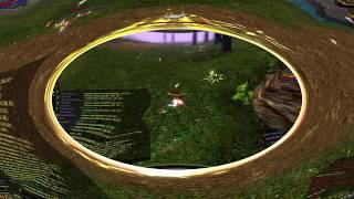 KnightOnline Warrior Berserker Skil Bug. Stat Full mp TheAndreamworld.net