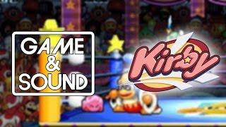 Kirby - King Dedede