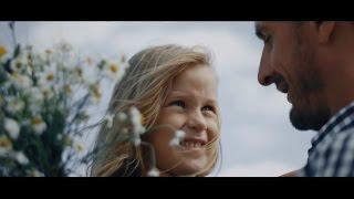 видео Имиджевая реклама: примеры и виды