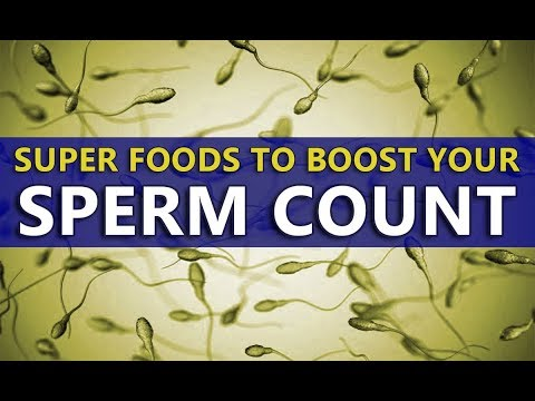 super-foods-to-boost-your-sperm-count-|-foods-increase-sperm-count-&-improving-fertility-in-men