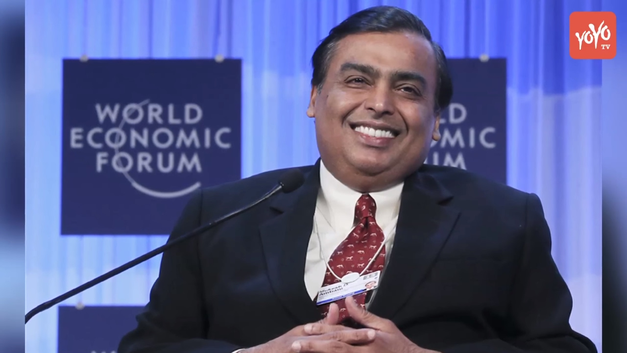 India telecom operator Reliance Jio investigating claims of alleged data breach