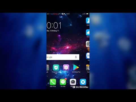 How to Root OPPO (All Device) with Oppo tools.