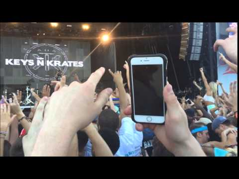 Download Mad Decent Block Party - Philly 2015