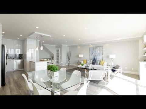 33 Harbour Square - Suite 3024 - Toronto