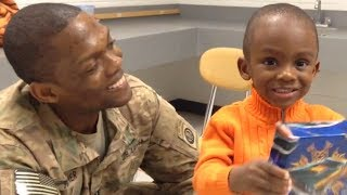 soldiers-coming-home-most-emotional-compilations-2019