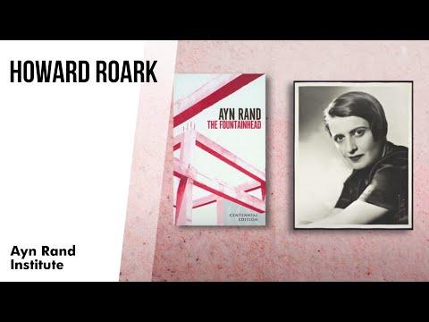 howard-roark