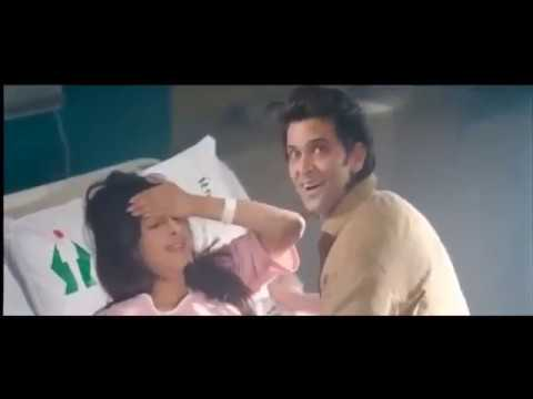 Krrish 4 full movie trailer